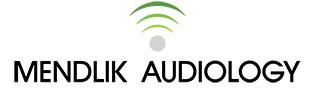 Mendlik Audiology